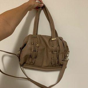 Buddha handbag